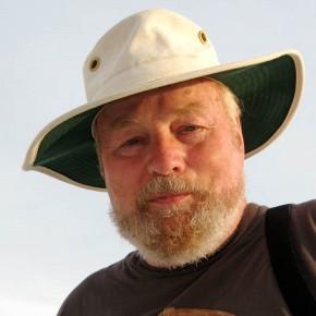 Bob LaRouche