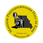 Missouri Photojournalism Hall of Fame