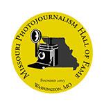 Missouri Photojournalism Hall of Fame